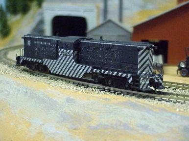 DT6-6-2000 WIP(Brian Stewart) 6
