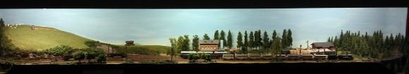 P&DMRS 2014 - Altenholz 1