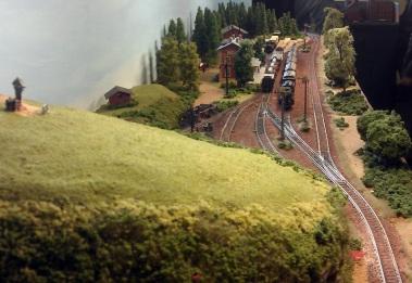P&DMRS 2014 - Altenholz 10