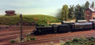 P&DMRS 2014 - Altenholz 14