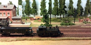 P&DMRS 2014 - Altenholz 16
