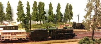 P&DMRS 2014 - Altenholz 19