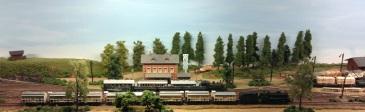 P&DMRS 2014 - Altenholz 2