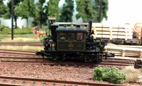 P&DMRS 2014 - Altenholz 21