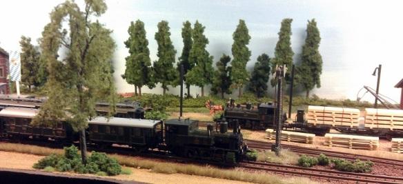 P&DMRS 2014 - Altenholz 4