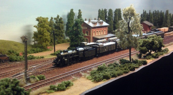 P&DMRS 2014 - Altenholz 6