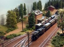 P&DMRS 2014 - Altenholz 9