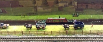 P&DMRS 2014 - Bodmore Vale 7