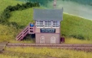 P&DMRS 2014 - Mallingford 3