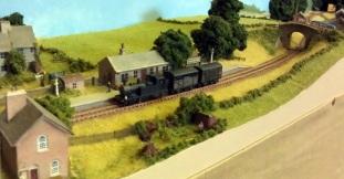 P&DMRS 2014 - Mallingford 4