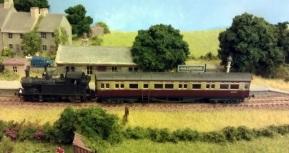 P&DMRS 2014 - Mallingford 9