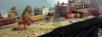 Stevens Point - NMRA 2014 6