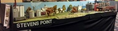 Stevens Point - NMRA 2014 7
