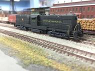 PRR RT-624 8355(Chris Broughton) 3