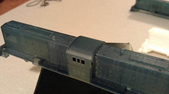 RT-624 XHD First Print 2