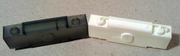 RT-624 XHD First Print 4