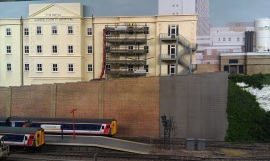 Southampton MRC 24-1-2015 Brighton East 6
