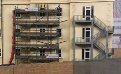 Southampton MRC 24-1-2015 Brighton East 7