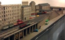 Southampton MRC 24-1-2015 Hebble Vale Goods 1