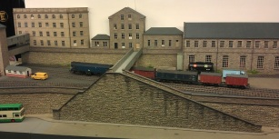 Southampton MRC 24-1-2015 Hebble Vale Goods 4