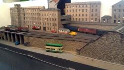 Southampton MRC 24-1-2015 Hebble Vale Goods 5