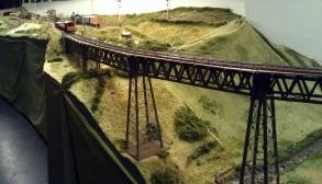 Southampton MRC 24-1-2015 Yes Tor Junction - 5