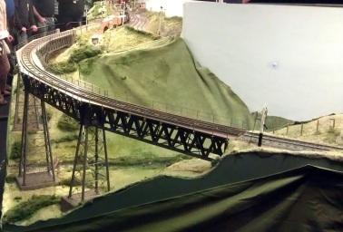 Southampton MRC 24-1-2015 Yes Tor Junction - 7