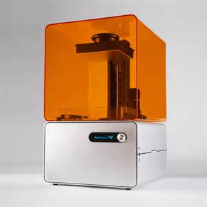 Formlabs Form +1