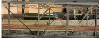 McKinley Railway Vist May 2015 - 01