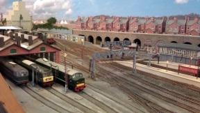 McKinley Railway Vist May 2015 - 03