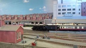 McKinley Railway Vist May 2015 - 04