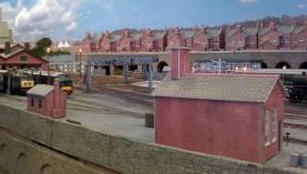 McKinley Railway Vist May 2015 - 05