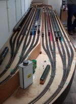 McKinley Railway Vist May 2015 - 07