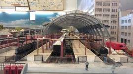McKinley Railway Vist May 2015 - 10