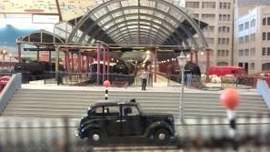 McKinley Railway Vist May 2015 - 11
