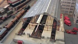 McKinley Railway Vist May 2015 - 12
