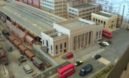 McKinley Railway Vist May 2015 - 13