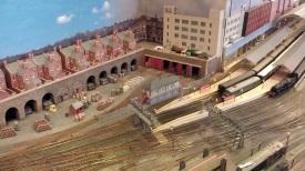 McKinley Railway Vist May 2015 - 14