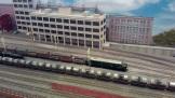 McKinley Railway Vist May 2015 - 15