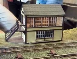 McKinley Railway Vist May 2015 - 16