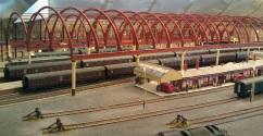 McKinley Railway Vist May 2015 - 18