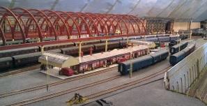 McKinley Railway Vist May 2015 - 19