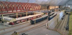 McKinley Railway Vist May 2015 - 20