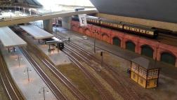 McKinley Railway Vist May 2015 - 26