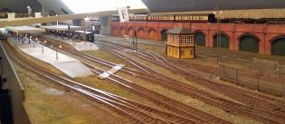 McKinley Railway Vist May 2015 - 28