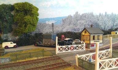 McKinley Railway Vist May 2015 - 29