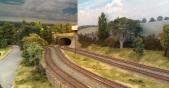 McKinley Railway Vist May 2015 - 30