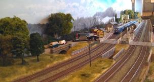 McKinley Railway Vist May 2015 - 31