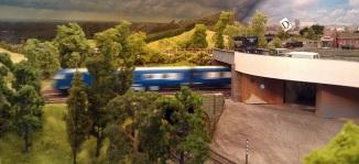 McKinley Railway Vist May 2015 - 32