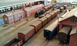 McKinley Railway Vist May 2015 - 35